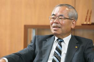 日本私立医科大学協会