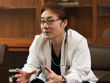 心臓 外科 名医 心臓病(心臓外科手術)の名医|最新!正しい病院・医者選び