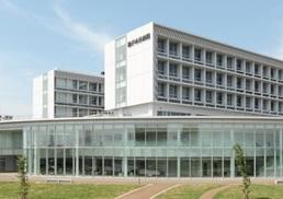 市民 病院 稲沢